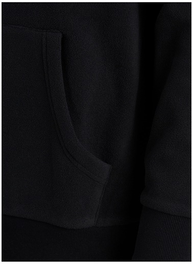 Jack & Jones Jack & Jones 12176850 Sweatshirt Siyah